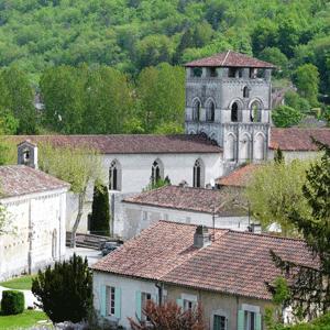 L'Orée de la Colline, construction de maisons individuelles à Chancelade en Dordogne